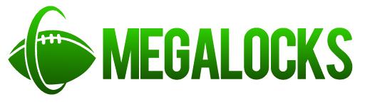 MEGALOCKS