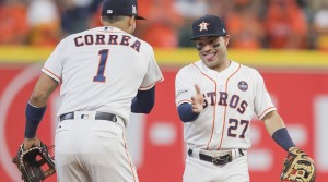 2019 American League West Predictions and Wagering Guide