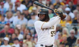 MLB tidbits – Wednesday, May 15