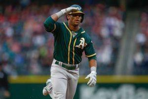 MLB tidbits – Tuesday, May 14