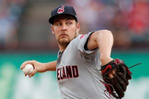 MLB tidbits – Saturday, May 11