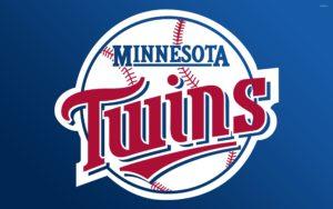MLB tidbits Sunday, May 19