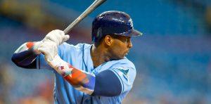 MLB tidbits – Sunday, May 12