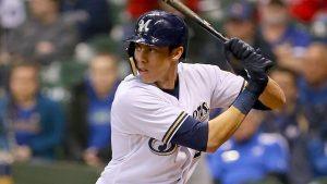 MLB tidbits – Thursday, May 9