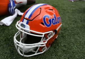 College Football Week 6 in Review!