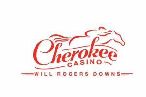 Horse Racing – Will Rogers Downs – April 21, 2020